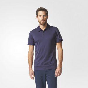 Рубашка-поло и дольше века длится слава 2