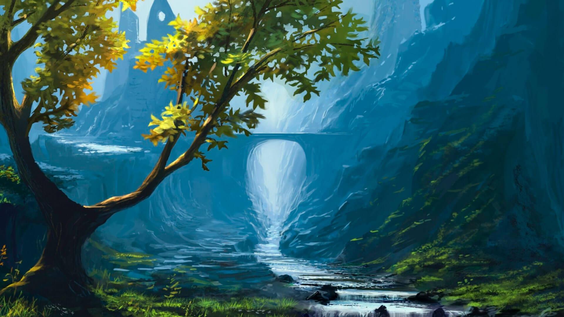 джей росла игровые картинки красивые о природе говорят местные чиновники
