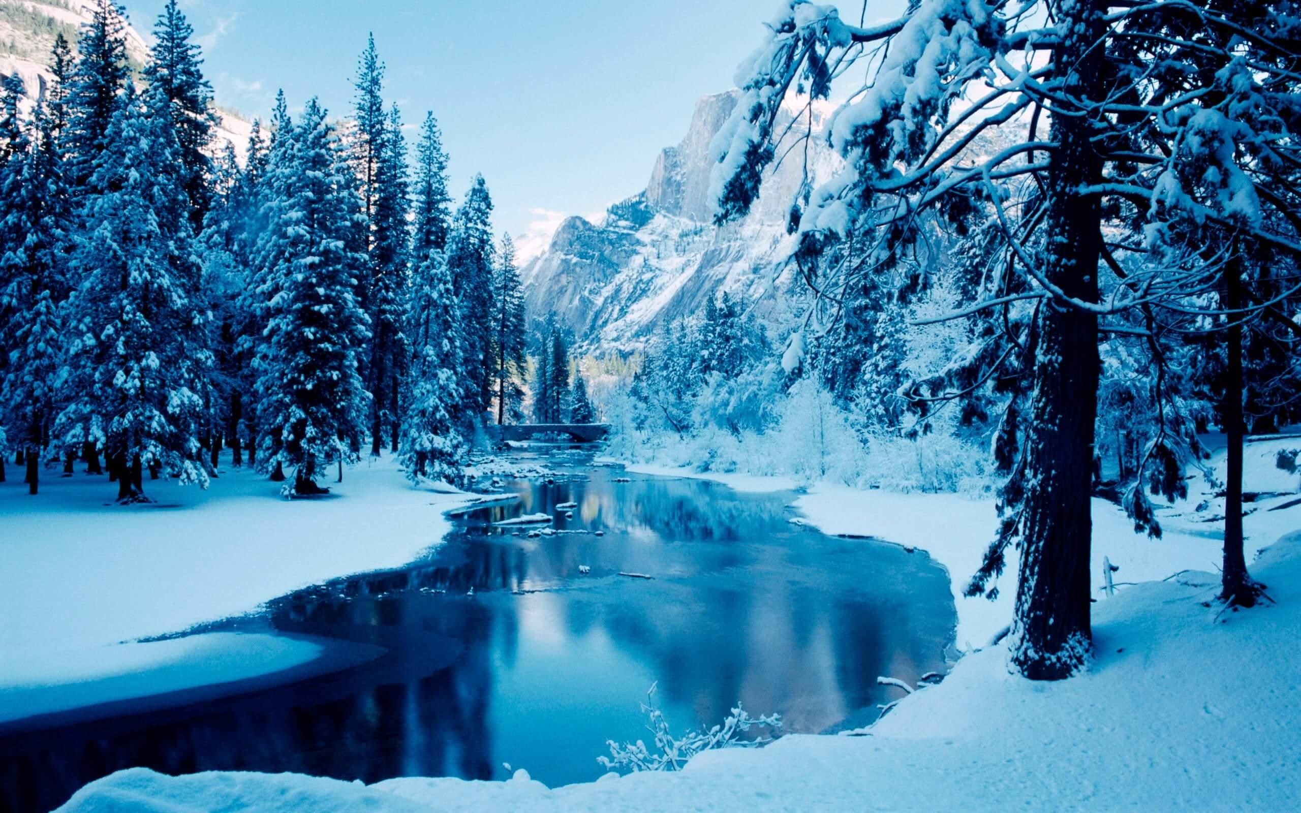 электропоезда пейзаж картинки природа зима что лайтрум