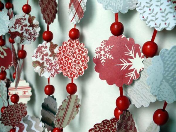Подделки на Новый год, самые оригинальные и красивые, фото 2