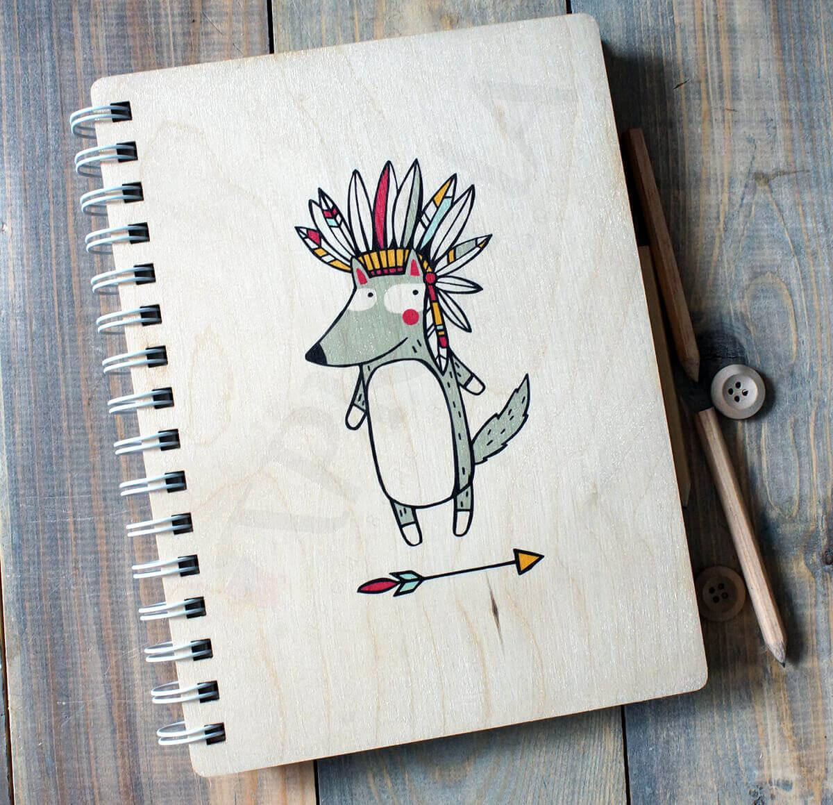 Днем рождения, прикольные рисунки карандашом для скетчбука