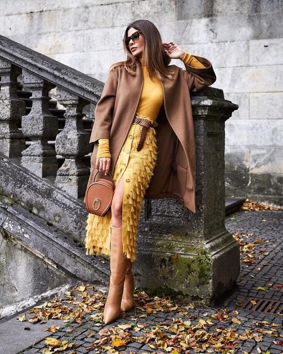 Вязание крючком для женщин модные модели 2019 года   подборка 28 фото (1)
