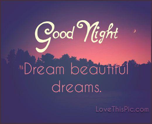 Доброй ночи картинки красивые для любимой   коллекция открыток 20 штук (13)
