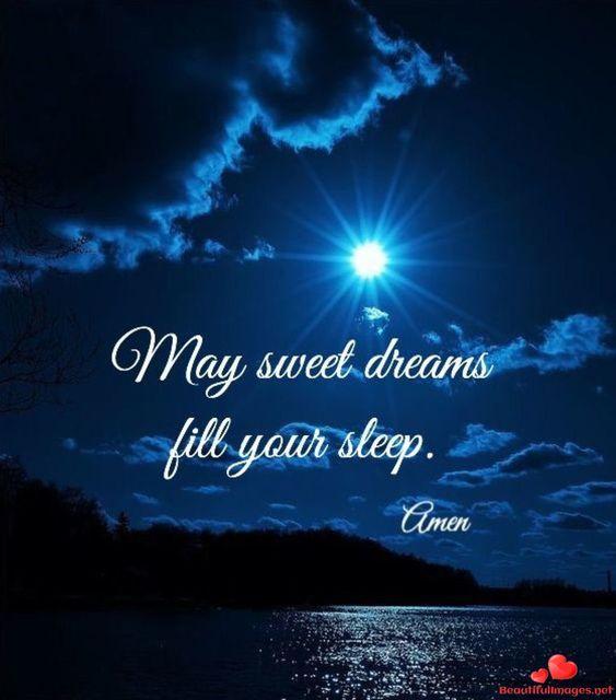 Доброй ночи картинки красивые для любимой   коллекция открыток 20 штук (5)