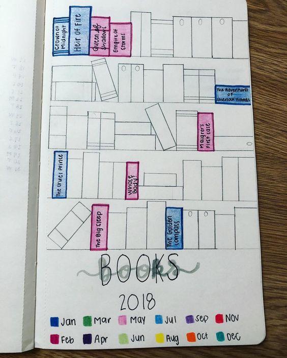 Идеи для лд 2019 год самые новые идеи   много вариантов (36 картинок) (18)