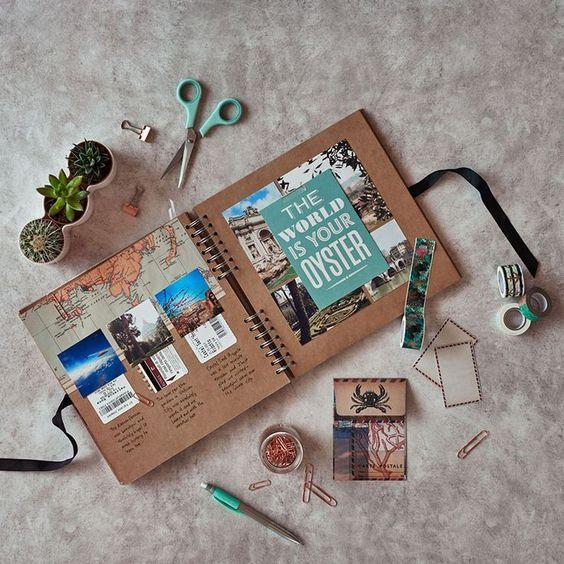 Идеи для лд 2019 год самые новые идеи   много вариантов (36 картинок) (29)