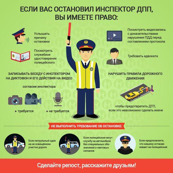 Картинки правила дорожного движения   подборка (28 картинок) (11)