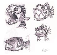 Красивые рисунки для срисовки карандашом   сборка (34 картинки) (21)
