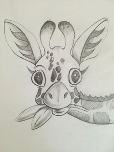 Красивые рисунки для срисовки карандашом   сборка (34 картинки) (22)