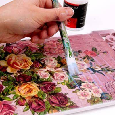 Подарок на день рождения бабушке своими руками подборка (27 картинок) (1)