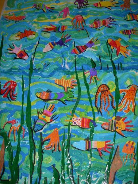 Поделки своими руками на тему осень в детский сад фото   30 штук (15)