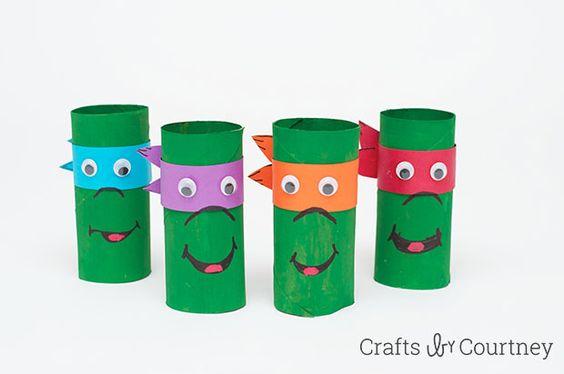Поделки своими руками на тему осень в детский сад фото   30 штук (25)