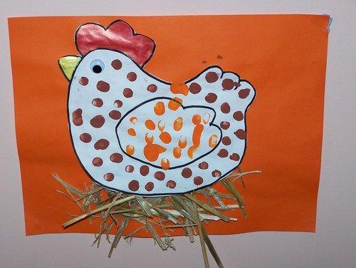 Поделки своими руками на тему осень в детский сад фото   30 штук (29)