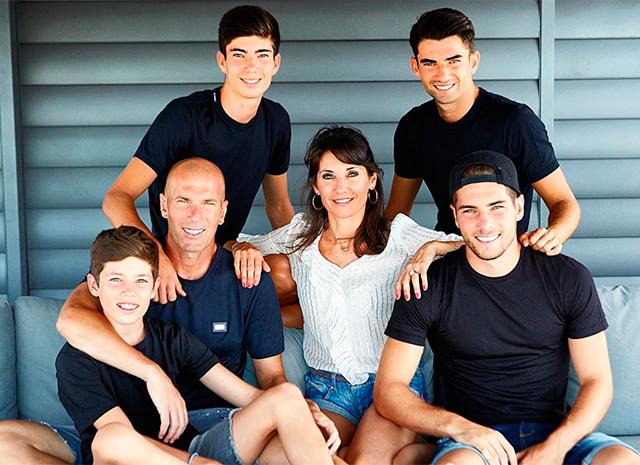 Сыновья красивые фото, подборка фотографий сыновей   20 картинок (1)