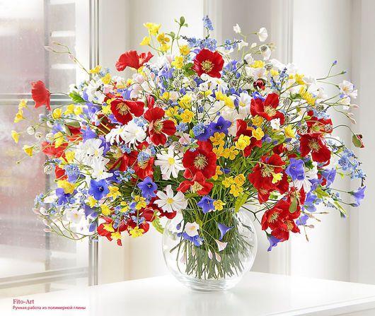 Букеты цветов с днем рождения фото красивые   милая сборка (19 картинок) (11)
