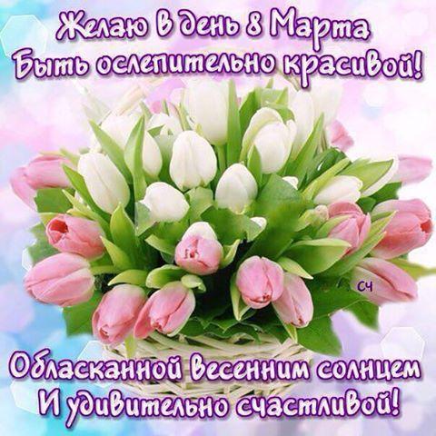Букеты цветов с днем рождения фото красивые   милая сборка (19 картинок) (9)