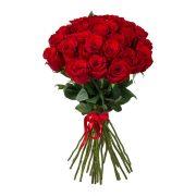 Букет из 25 роз   красивые фото и как выглядит (10)