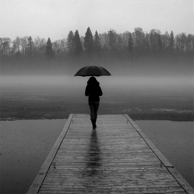 наш картинки про печаль на душе удалении