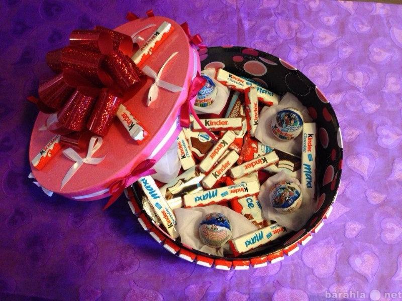 Идеи подарка на 10 лет девочке на День Рождения   подборка фото (10)