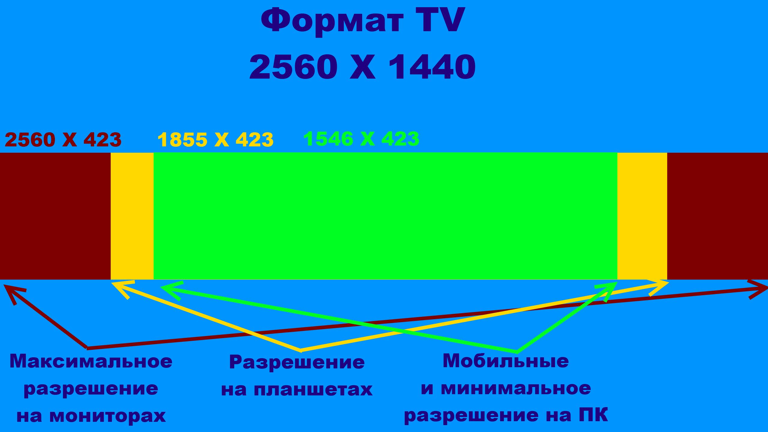 Изображения 2048 х 1152 пикселей для ютуба   подборка (16)