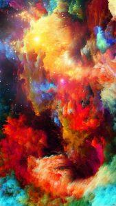 Какие цвета в радуге по порядку   картинки для детей (15)