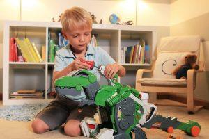 Какой подарок подарить мальчику 7 дет на День Рождения   фото подарков (18)
