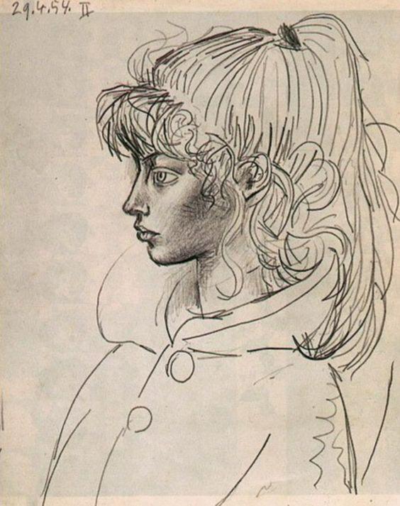 Как красиво рисовать в 11 дет подборка красивых рисунков (9)
