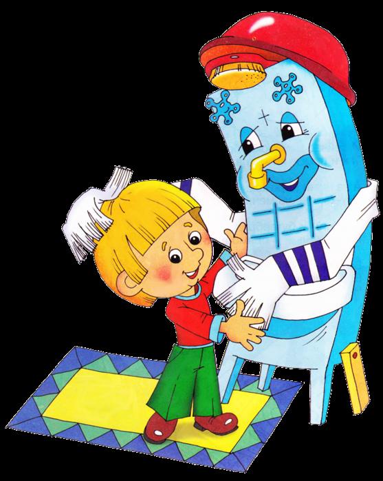 Как мыть руки для детей в картинках   подборка рисунков (15)