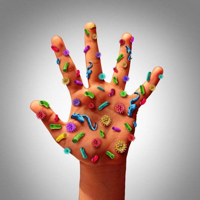 Как мыть руки для детей в картинках   подборка рисунков (26)