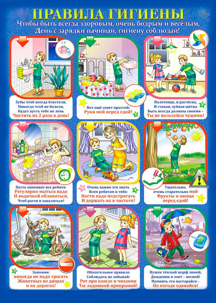 Как мыть руки для детей в картинках   подборка рисунков (28)