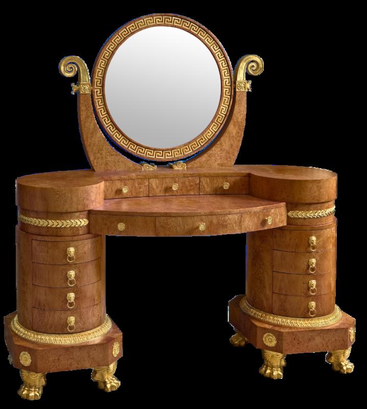 Картинка зеркало для детей на прозрачном фоне   сборка (20)