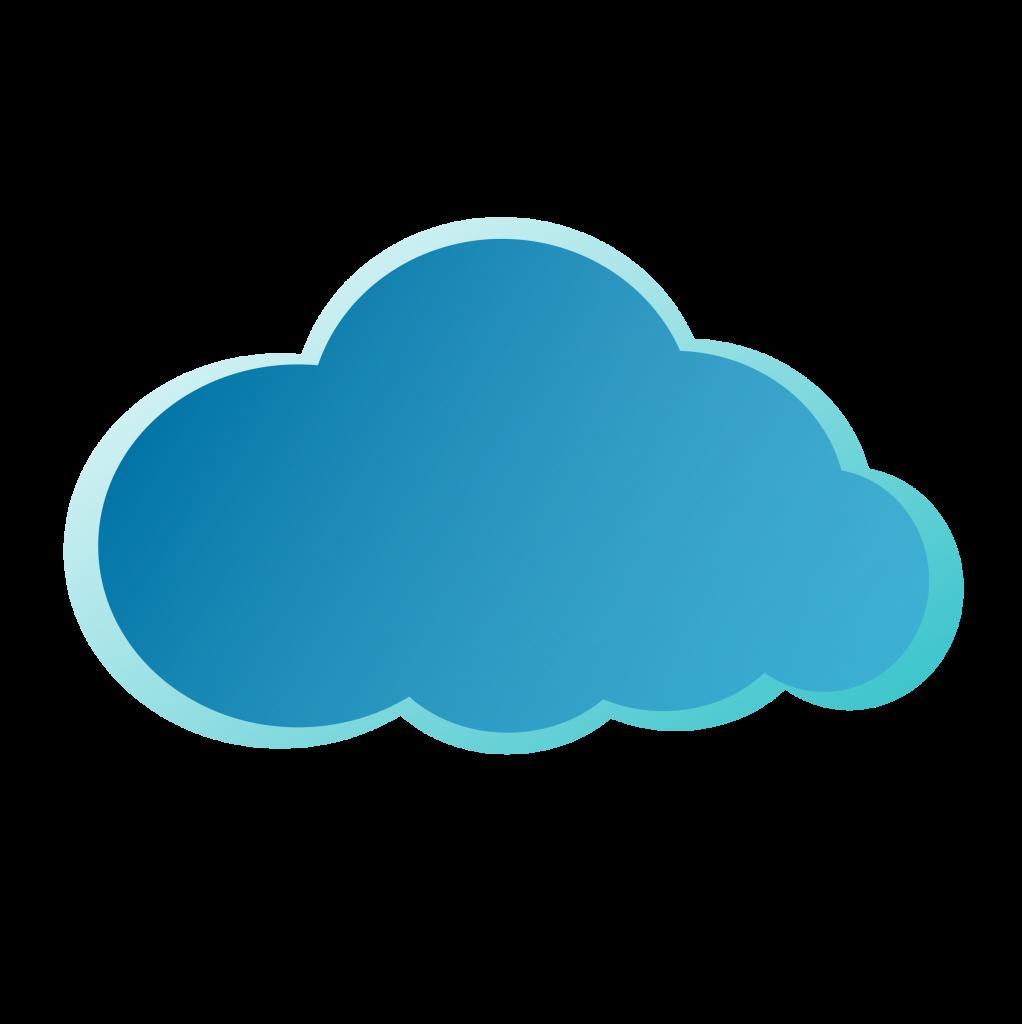 Картинка облака на прозрачном фоне, благодарю стихах