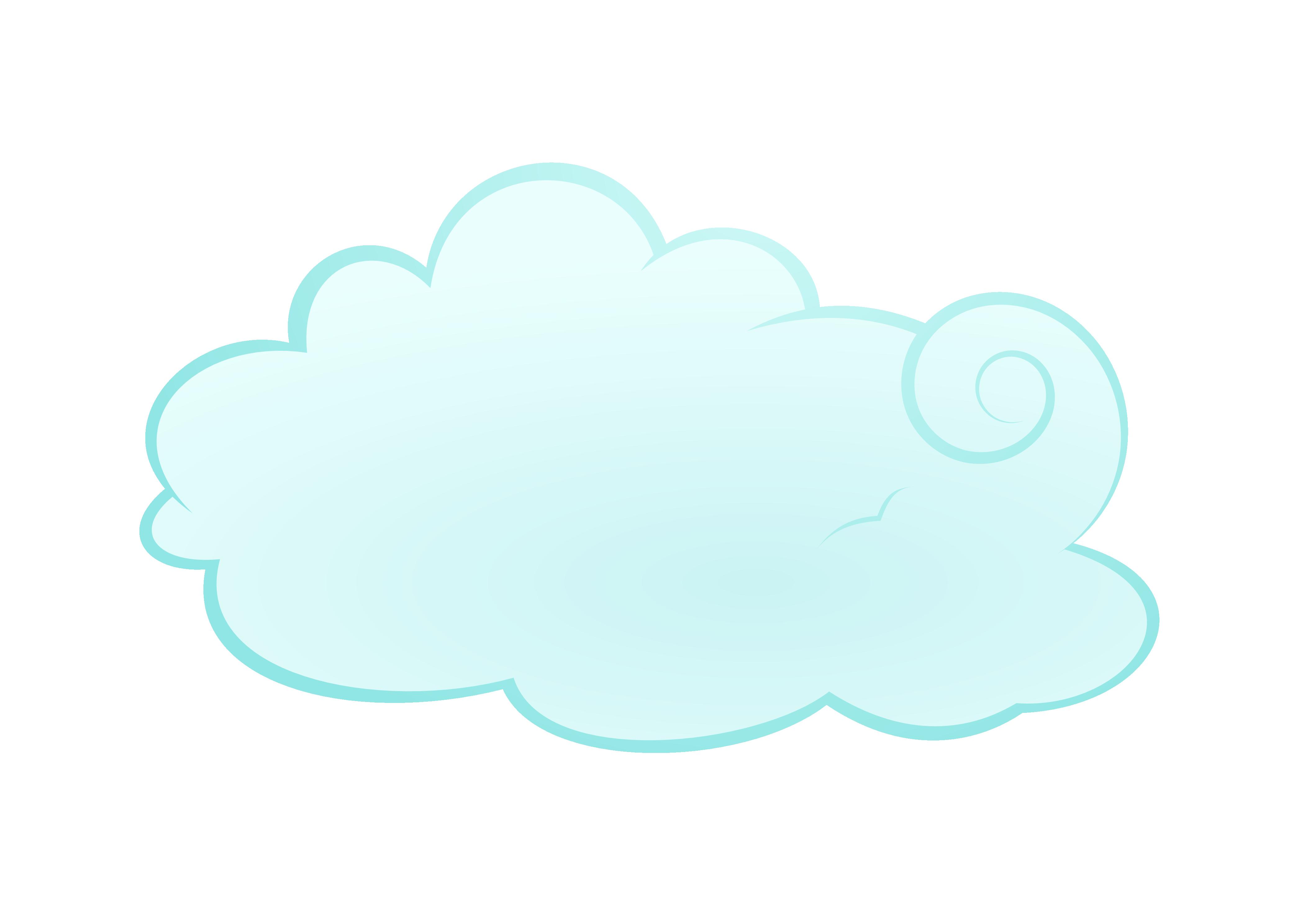 Картинки облаков для детей на прозрачном фоне, рождением девочки мужу