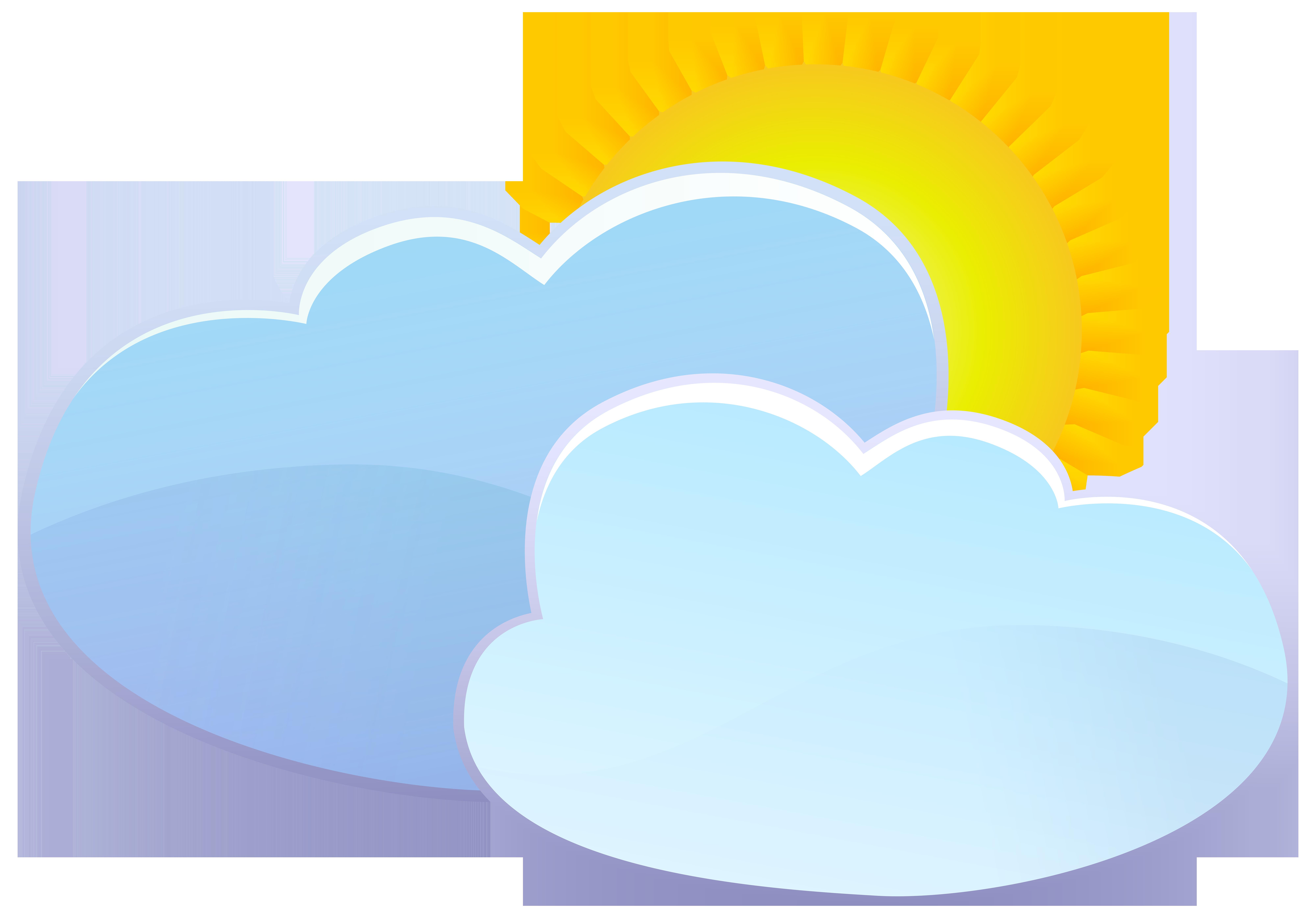 Картинка облако для детей на прозрачном фоне   подборка рисунков (19)