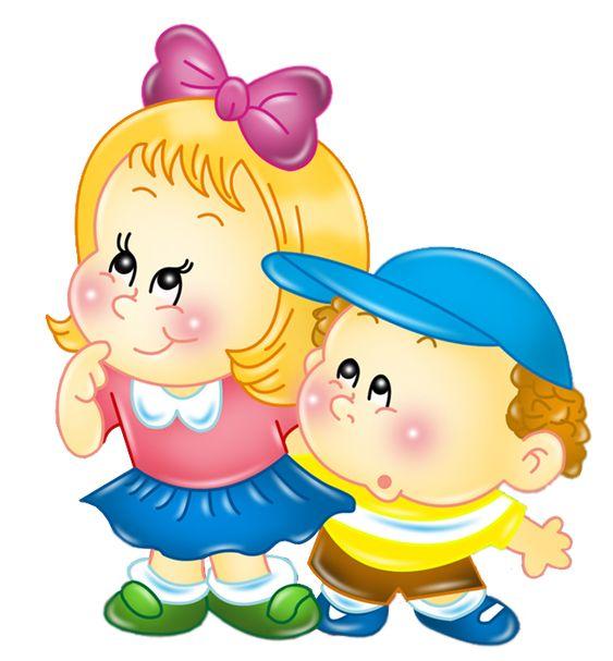 Картинки детский сад, для детей детского сада   подборка (13)