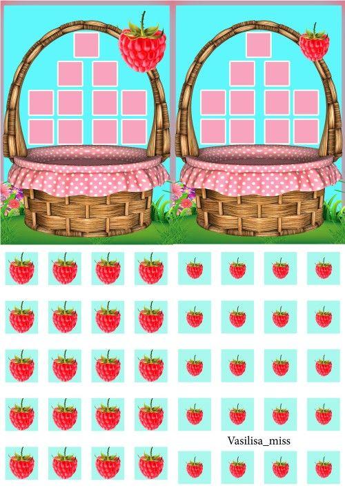 Картинки детский сад, для детей детского сада   подборка (2)