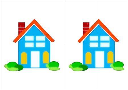 Картинки детский сад, для детей детского сада   подборка (20)