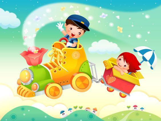 Картинки детский сад, для детей детского сада   подборка 22