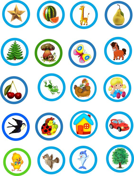 Картинки детский сад, для детей детского сада   подборка (3)