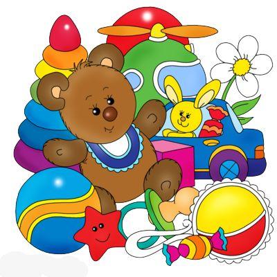 Картинки детский сад, для детей детского сада   подборка (4)