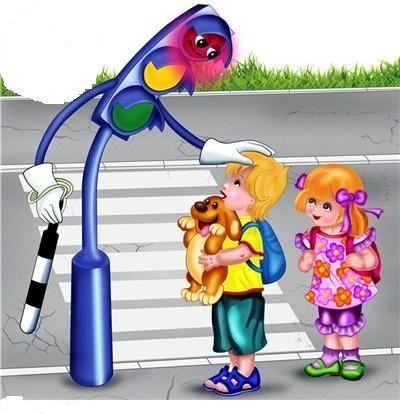 Картинки детский сад, для детей детского сада   подборка (5)