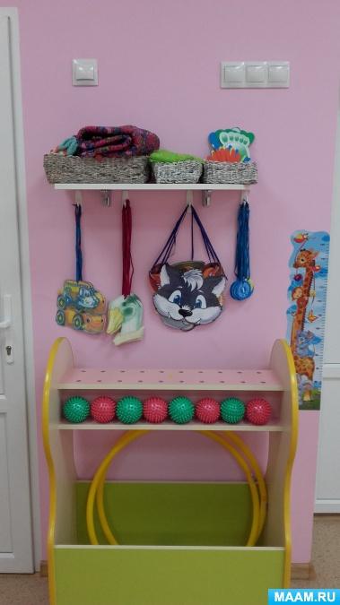 Картинки для уголка физкультурного в детском саду   подборка фото (19)