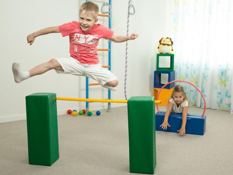 Картинки для уголка физкультурного в детском саду   подборка фото (20)