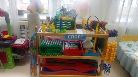 Картинки для уголка физкультурного в детском саду   подборка фото (22)