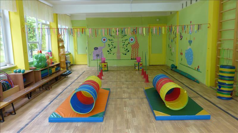 Картинки для уголка физкультурного в детском саду   подборка фото (23)
