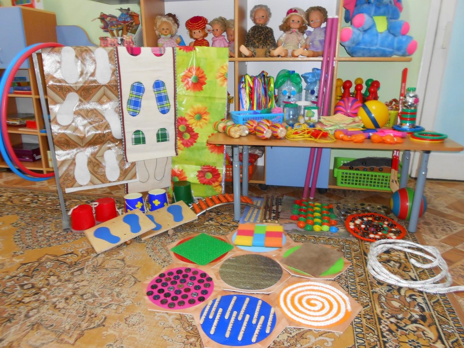 Картинки для уголка физкультурного в детском саду   подборка фото (3)
