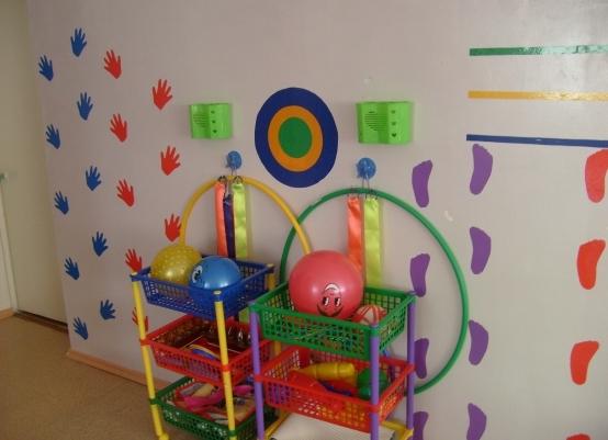 Картинки для уголка физкультурного в детском саду   подборка фото (5)