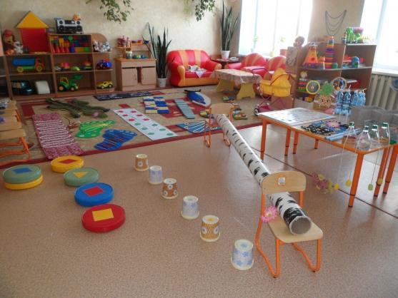 Картинки для уголка физкультурного в детском саду   подборка фото (6)