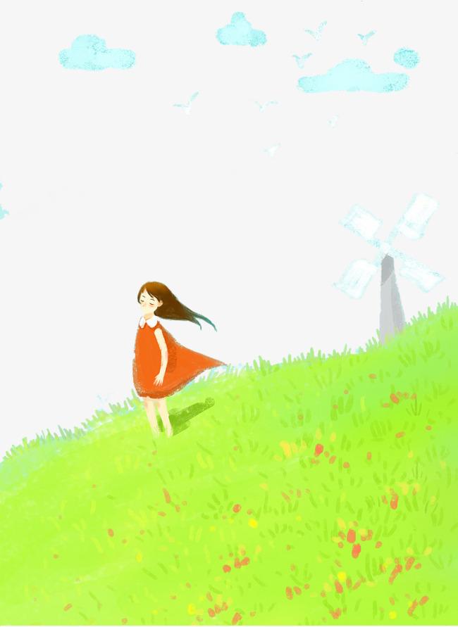 Красивые картинки для садика на тему Весна (19)