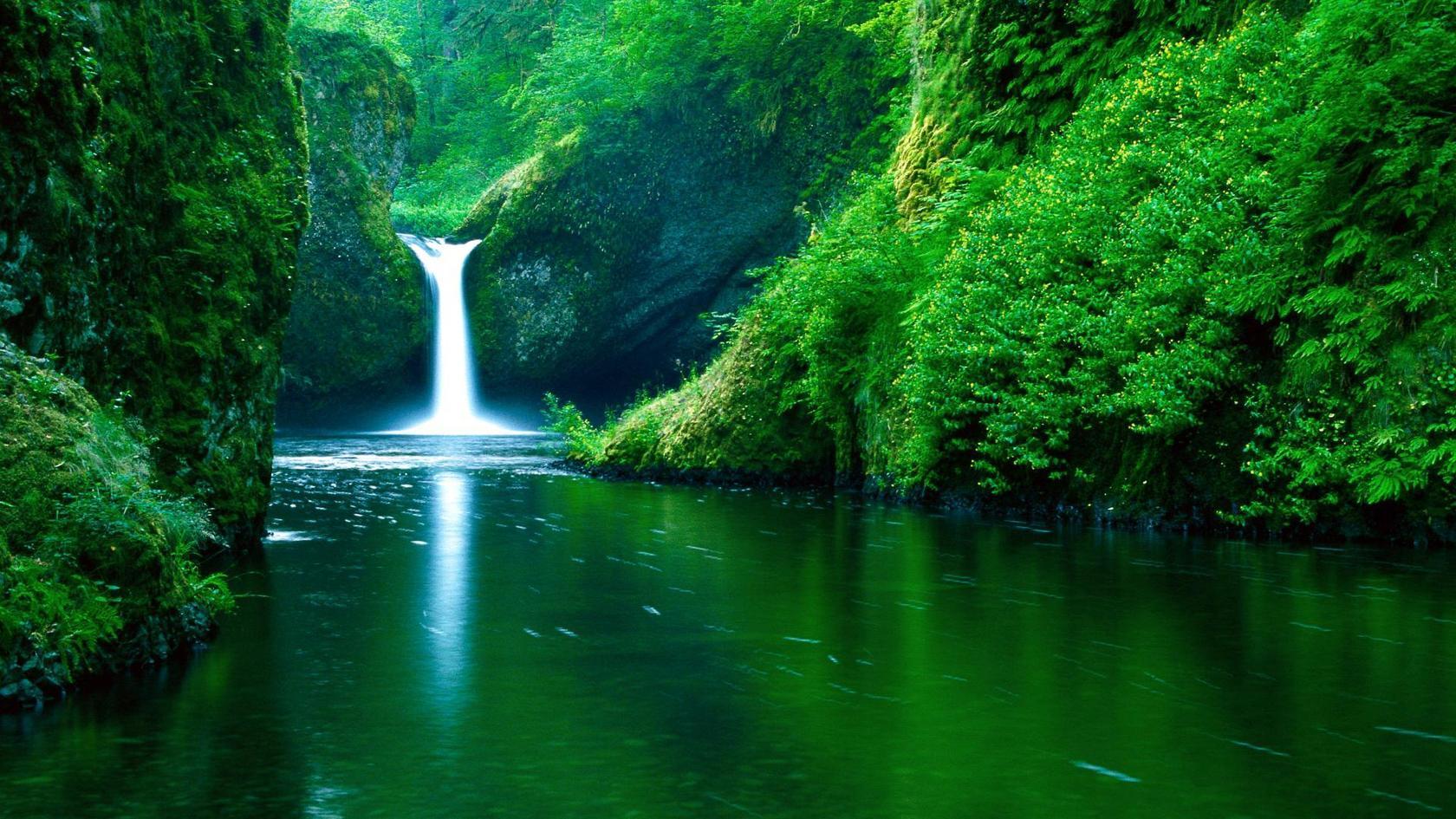 Красивые фото с природой в хорошем качестве   подборка (98)